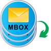 eudora mail mbox in outlook